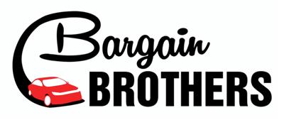BargainBrothersLogo_400