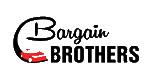 BB_LogoThumb